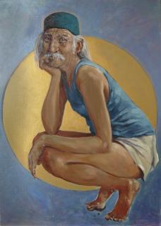 Jan Odehnal - D�da