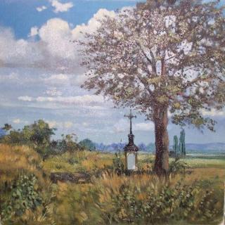 Jan Odehnal - L�to