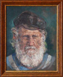 Jan Odehnal - Námořník